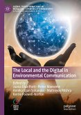 The Local and the Digital in Environmental Communication (eBook, PDF)