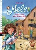 Ferien auf dem Bauernhof / Nele Bd.14 (Mängelexemplar)