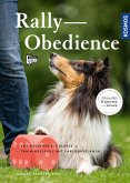 Rally Obedience (eBook, PDF)