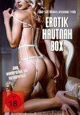 Erotik Hautnah DVD-Box