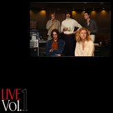Live Vol.1 (2lp)