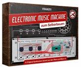 Electronic Music Machine