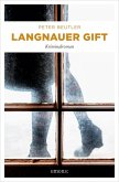 Langnauer Gift (eBook, ePUB)