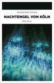 Nachtengel von Köln (eBook, ePUB)