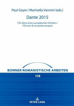 Dante 2015