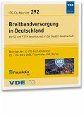 Breitbandversorgung in Deutschland, CD-ROM