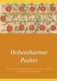 Hohenthurmer Psalter