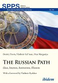The Russian Path