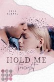 Hold Me Tonight (Crushed-Trust-Reihe 2) (eBook, ePUB)