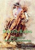 Schreib-Rodeo (eBook, ePUB)
