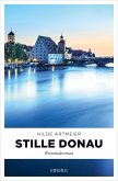 Stille Donau (eBook, ePUB)