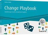Change Playbook - inkl. Arbeitshilfen online