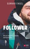 Follower (eBook, ePUB)