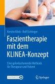 Faszientherapie mit dem KLINEA-Konzept