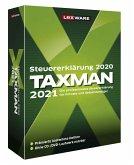 Taxman 2021 (für das Steuerjahr 2020)