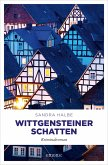 Wittgensteiner Schatten (eBook, ePUB)