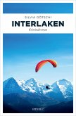 Interlaken (eBook, ePUB)
