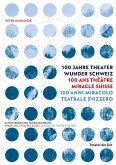 Theater Wunder Schweiz / Théâtre Miracle Suisse / Miracolo Teatrale Svizzero