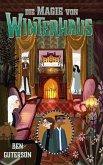 Die Magie von Winterhaus 03
