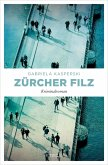 Zürcher Filz (eBook, ePUB)