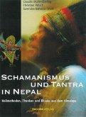 Schamanismus und Tantra in Nepal