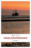 Inseldämmerung (eBook, ePUB)