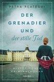 Der Grenadier und der stille Tod (eBook, ePUB)