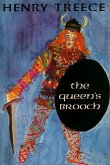 The Queen's Brooch (eBook, ePUB)