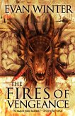 The Fires of Vengeance (eBook, ePUB)