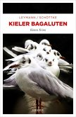 Kieler Bagaluten (eBook, ePUB)