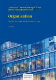 Organisation (eBook, ePUB)
