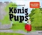 König Pups (eBook, ePUB)