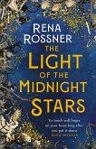 The Light of the Midnight Stars (eBook, ePUB)