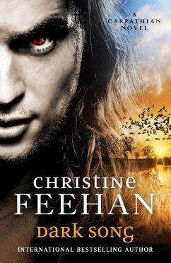 Dark Song (eBook, ePUB) - Feehan, Christine