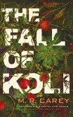 The Fall of Koli (eBook, ePUB)