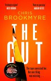 The Cut (eBook, ePUB)