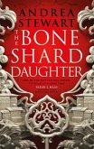 The Bone Shard Daughter (eBook, ePUB)