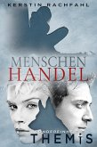 Menschenhandel (eBook, ePUB)
