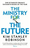 The Ministry for the Future (eBook, ePUB)