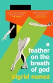 A Feather on the Breath of God (eBook, ePUB)