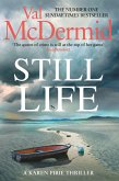 Still Life (eBook, ePUB)