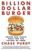Billion Dollar Burger (eBook, ePUB)