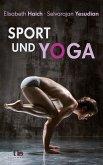 Sport und Yoga (eBook, ePUB)