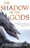 The Shadow of the Gods (eBook, ePUB)