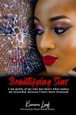 Beautifying Sins (eBook, ePUB)