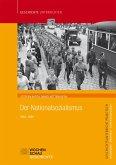 Der Nationalsozialismus (eBook, PDF)