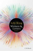 Writers & Lovers (eBook, ePUB)