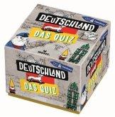 Deutschland - Das Quiz (Spiel)