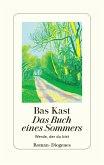 Das Buch eines Sommers (eBook, ePUB)