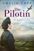 Die Pilotin (eBook, ePUB)